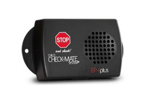 Bus Safety Alarm Systems For Children • Child Check-Mate on